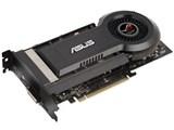 EN9600GT MATRIX/HTDI/512M (PCIExp 512MB)