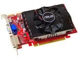 EAH4670/DI/512M (PCIExp 512MB)