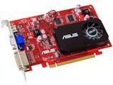EAH4650/DI/512MD2 (PCIExp 512MB)