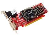 EAH4550/DI/512MD3 (PCIExp 512MB)