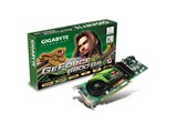 GV-NX68G256D-B (PCIExp 256MB) 製品画像
