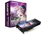 GV-NX98X1GHI-B (PCIExp 1GB)
