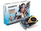 GV-N95TOC-1GH (PCIExp 1GB)