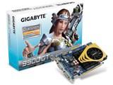 GV-N95TOC-512H (PCIExp 512MB)