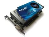 GALAXY GF P88GT/512D3 HDMI (PCIExp 512MB) 製品画像