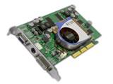 GLADIAC FX 736 128MB (AGP 128MB) 製品画像