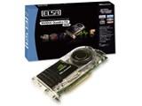 Quadro FX 4600 (PCIExp 768MB) 製品画像