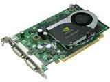 Quadro FX 1700 (PCIExp 512MB) 製品画像