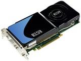 ELSA GLADIAC 988 GTS 512MB (PCIExp 512MB)