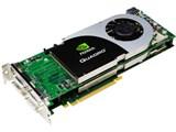 Quadro FX 4700 X2 (PCIExp 2GB)