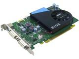 ELSA GLADIAC 795 GT DDR3 256MB (PCIExp 256MB)
