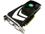 FORSA 9800GTX-512M-3-256-N (PCIExp 512MB)