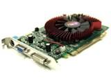 FORSA G9500GT-512-2-128-B (PCIExp 512MB)