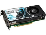 Geforce 8800 GTS 512MB (PCIExp 512MB)