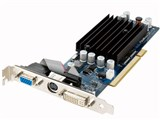 GA-6200A/PCI (PCI 128MB) 製品画像