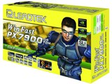 WinFast PX7900GS TDH (PCIExp 256MB) 製品画像