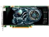 WinFast PX8800 GT (PCIExp 512MB) 製品画像