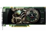 WinFast PX8800 GT 256MB (PCIExp 256MB) 製品画像