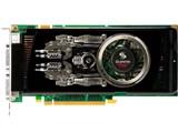 WinFast PX9600 GT (PCIExp 512MB)
