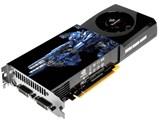 WinFast GTX 260 (PCIExp 896MB)