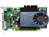 WinFast PX9500 GT 512MB (GDDR2 ファンモデル) (PCIExp 512MB)