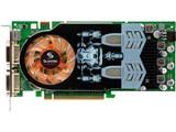 WinFast PX9800 GT S-FANPIPEモデル (PCIExp 512MB) 製品画像
