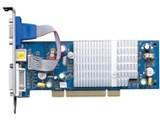 GX-6200/P128 (PCI 128MB) 製品画像