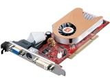 GX-X1300/P256 (PCI 256MB) 製品画像