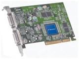 Millennium P650 (AGP 64MB) 製品画像