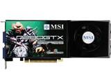 N280GTX-T2D1G-OC (PCIExp 1GB)