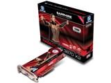SAPPHIRE Radeon HD 3870 X2 1GB GDDR3 PCIE (PCIExp 1GB)