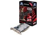 SAPPHIRE RADEON HD 3450 512MB DDR2 PCIE (PCIExp 512MB)