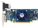 SAPPHIRE HD 4550 512MB GDDR3 PCI-E (PCIExp 512MB)