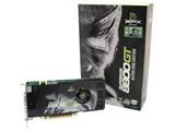 PV-T88P-YDFP (PCIExp 512MB)