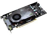 PV-T88S-FDD (PCIExp 384MB)