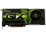 GX-260N-ADF9 (PCIExp 896MB)