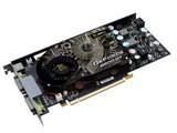 PV-T98G-YDLH (PCIExp 512MB)