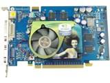 GF66GT-E128H (PCIExp 128MB) 製品画像