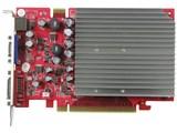 GF7300GT-E256H (PCIExp 256MB) 製品画像