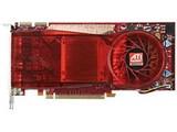 RH3870XT-E512HW (PCIExp 512MB)