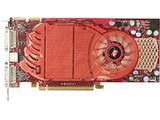 RH3850PRO-E256HW (PCIExp 256MB)