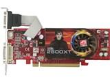 RH2600XT-LE256H/HD (PCIExp 256MB)