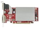RH2400PRO-LE256HD/HS (PCIExp 256MB)