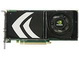 GF8800GTS-E512HW (PCIExp 512MB)