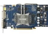 GF8600GTS-E256HW/HS (PCIExp 256MB)