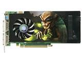 GF8800GT-E512HW/EX (PCIExp 512MB)