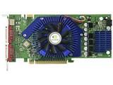 GF8800GT-E512G (PCIExp 512MB)