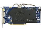 GF8800GT-E1GHW/HS (PCIExp 1GB)