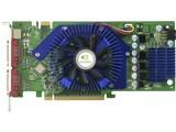 GF8800GT-E1GHW (PCIExp 1GB)