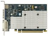 RH2400PRO-E512H (PCIExp 512MB)